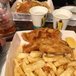 Photo of Anstruther Fish Bar