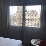 NH Collection Barcelona Gran Hotel Calderon Foto