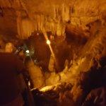 Photo of Dim Cave