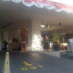 Photo of Grand Zuri Malioboro Yogyakarta