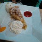 Photo of Qua Italian Restaurant