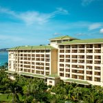 Resort Horizon Foto