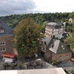 Photo of Romantik Hotel Schloss Rheinfels