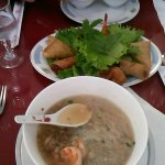 Photo of Le Vietnam