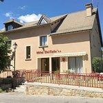 Hotel Del Faou