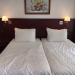 Baltic Beach Hotel & SPA Foto