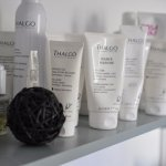 The products we use