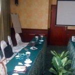 Photo of Hotel Horison Semarang