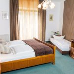 Domspatz Hotel