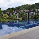 Photo of Coral Redang Island Resort