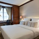 Our Elegant Classic Rooms