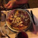 Photo of Pizzeria Bardolino