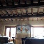 Photo of Il Pozzo Antico di Cenci Agata