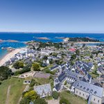 Belambra Clubs - Le Castel Sainte Anne