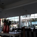 Zdjęcie Grupotel Playa de Palma Suites & Spa