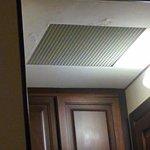 Foto de Hotel Fonte Cesia