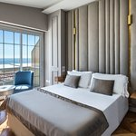 Photo of Hotel Sporting Rimini