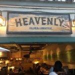 Photo of Heavenly Island Lifestyle