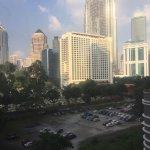 Photo of Fraser Residence Kuala Lumpur