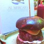 Photo of Al Mercato