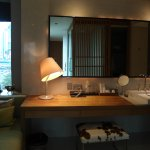 Photo of Maduzi Hotel