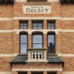 Photo de Hotel Villa Select