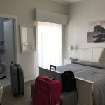 Photo de Hotel Costazzurra Museum & SPA