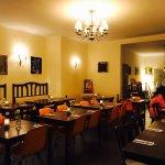 Photo of Lima's RestoBar