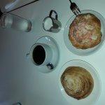 Foto de Scandinavian Bakery