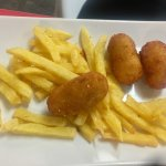 Photo of Restaurante Lino