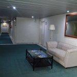 Photo de Hotel Jerez & Spa