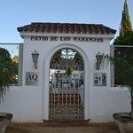 Photo of Hotel Jerez & Spa