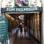 Figlmüller Foto