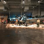 Photo of Pacific Aviation Museum Pearl Harbor
