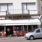 Photo of Gran caffe Friuli