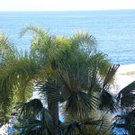 Photo of Le Meridien Beach Plaza