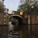 Photo of The Amstel