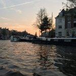 Amstel Foto