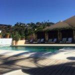 Foto de Río Real Golf Hotel