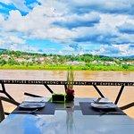 Photo of Ibis Styles Chiang Khong Riverfront