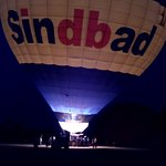 Photo of Sindbad Hot Air Balloons