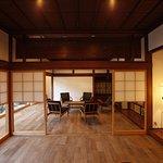 Yamagata the Takinami