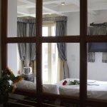 Photo of Hotel Dei Dragomanni