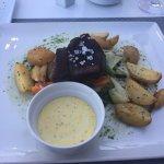 Don Leone Restaurant Foto