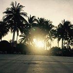Photo of Meritus Pelangi Beach Resort & Spa, Langkawi