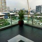 Photo of Akyra Thonglor Bangkok