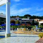 Photo of Duni Belleville Hotel