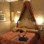 Zdjęcie Hotel Becher