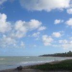 Photo of Patacho Beach