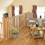 Foto de Highland Heather Lodges
